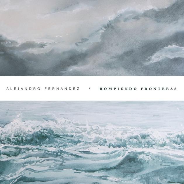 Confidencias (Deluxe Edition) by Alejandro Fernández on Apple Music