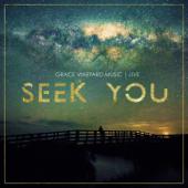 Seek You (Live)