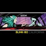 California (Deluxe Edition)