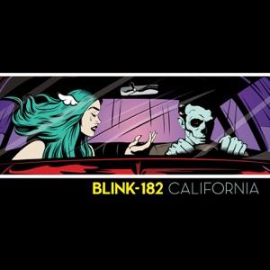 blink-182 - 6/8