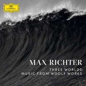 Three Worlds: Music from Woolf Works Mp3 Download