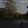 Vondelpark - EP - Jake Houlsby