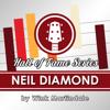 Neil Diamond - Wink Martindale