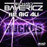 Ruckus (feat. Big Ali)