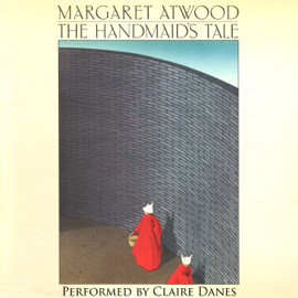 The Handmaid's Tale (Unabridged) - Margaret Atwood mp3 download
