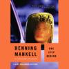 One Step Behind: A Kurt Wallander Mystery (Unabridged) - Henning Mankell