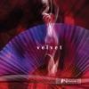 NiaSounds: Velvet
