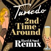 Tuxedo - 2nd Time Around