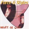 Force & Styles - Heart of Gold