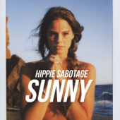 Your Soul-Hippie Sabotage
