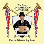 The Ed Palermo Big Band - Bitches Crystal