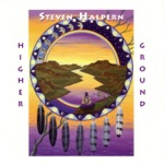 Steven Halpern - Pleiadian Consort, Pt. I