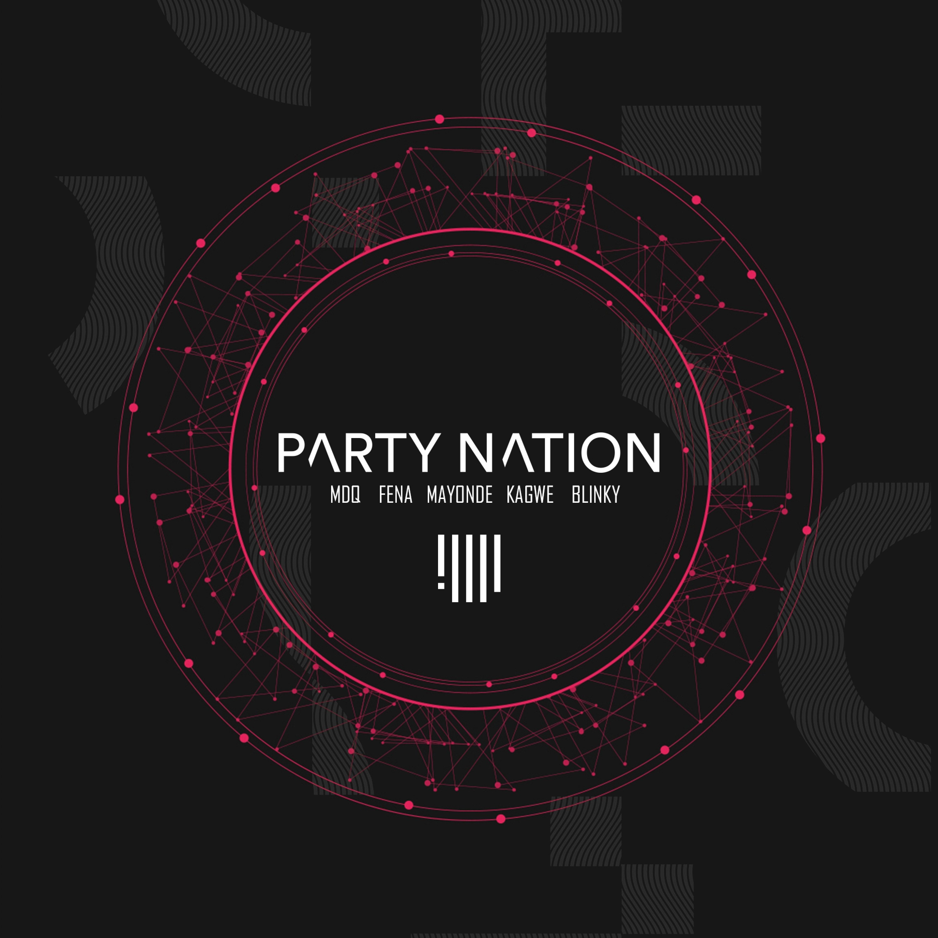Party Nation