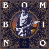 Bombino - Iwaranagh (We Must)