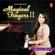 Magical Fingers, Vol. 2 - Gurbani Bhatia