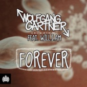 Forever (feat. will.i.am) [Remixes]