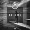 Te Rog - Single, Carla's Dreams