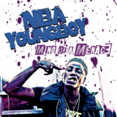 NBA My Gang (feat. 75th Boomer) - NBA Youngboy