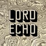 Lord Echo - Sword Cane
