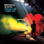 Ohmega Watts - Ode to Brooklyn (feat. DJ Manwell)