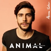 Animal (Acoustic Version) - Single