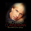 Richard Clayderman - All the Love In the World artwork