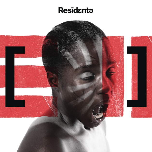 Residente by Residente on Apple Music