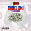 Money Man (feat. 03 Greedo) - Single, Spiffie Luciano