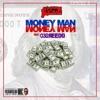 Money Man (feat. 03 Greedo) - Single, Spiffie Luciano