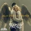 Aripile (Alin Dragan Remix) - Single, Carla's Dreams