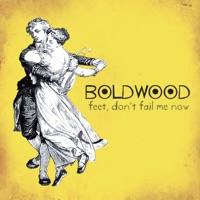 Feet Don't Fail Me Now by Boldwood on Apple Music