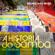 A Historia Do Samba Best Brazilian Songs Ever (Delicate Acoustic Versions) - Aquarela do Brasil
