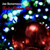 Joe Bonamassa - Merry Christmas, Baby