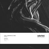Space (Radio Edit)
