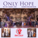 Only Hope (feat. Steven Sharp Nelson) - One Voice Children's Choir