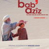 Armand Amar - Bab' Azîz (feat. Levon Minassian) artwork