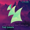 The Dawn (feat. Matt Hylom) - Single