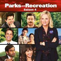 Télécharger Parks and Recreation, Saison 4 (VF) Episode 17