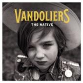 Vandoliers - Rain Dance