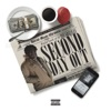 Second Day Out - Single, Tee Grizzley