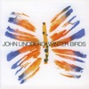 Winter Birds feat John Lindberg Steve Gorn Susie Ibarra Baikida Carroll