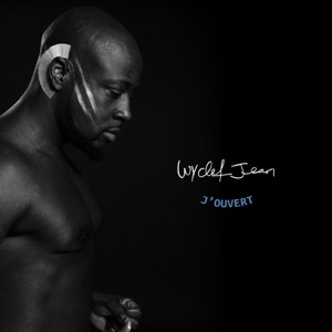 J'ouvert (Deluxe Edition)