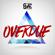 Cjae - Overdue - EP