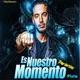 Es Nuestro Momento Trap Version feat J Balvin Single
