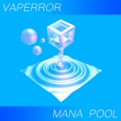 Vaperror - Aqua Domain