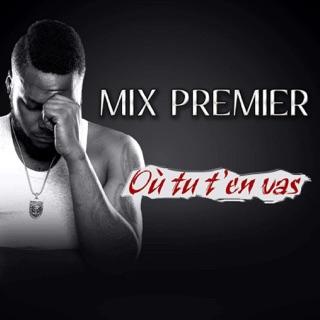 Jahin Poto - Single par Mix Premier sur Apple Music