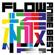FLOW Go!!! - FLOW