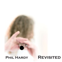 Revisited by Phil Hardy on Apple Music