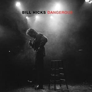 Bill Hicks - The War on Drugs