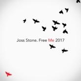 Free Me 2017 - Single